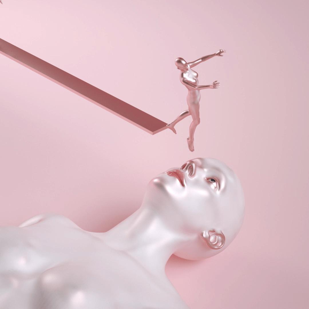 ©extraweg_lost_in_mind_2