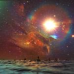cosmic storm copy